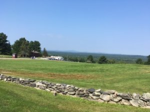 Fruitlands Museum