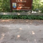 Oxbow Wildlife Refuge